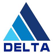 Cty Delta